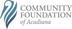 CFA Logo Web